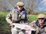 http://www.fishpal.com/Scotland/Tay/Reports.asp?dom=Pal
